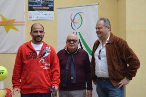 2018_04_14-finali-e-premiazioni-torneo-bnl-123