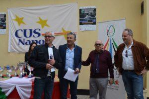 2018_04_14-finali-e-premiazioni-torneo-bnl-135