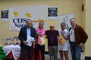 2018_04_14-finali-e-premiazioni-torneo-bnl-145
