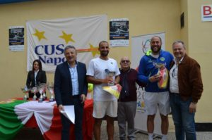 2018_04_14-finali-e-premiazioni-torneo-bnl-156