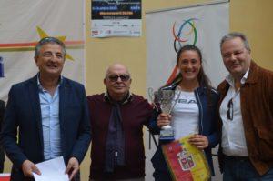 2018_04_14-finali-e-premiazioni-torneo-bnl-179