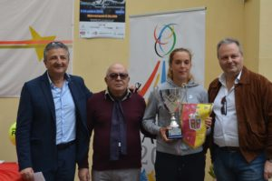 2018_04_14-finali-e-premiazioni-torneo-bnl-191