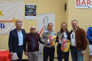 2018_04_14-finali-e-premiazioni-torneo-bnl-192