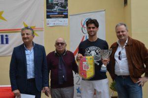 2018_04_14-finali-e-premiazioni-torneo-bnl-203