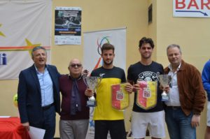2018_04_14-finali-e-premiazioni-torneo-bnl-218