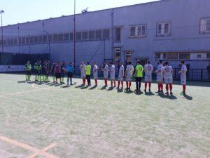 2018_04_21-ca5-cus-na-a-ottaviano-5