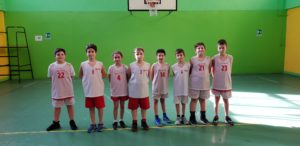basket-billy-basket-vs-cus-napoli-1