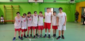 basket-billy-basket-vs-cus-napoli-3