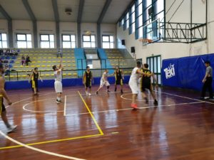 basket-prom-virtus-benevento-vs-cus-napoli-1