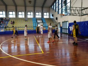 basket-prom-virtus-benevento-vs-cus-napoli-2