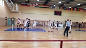 basket-promozione-cus-vs-basket-caserta-3