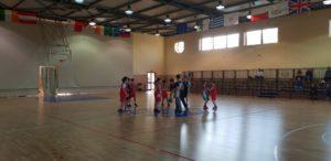 basket-u12-cus-vs-nicolardi-1