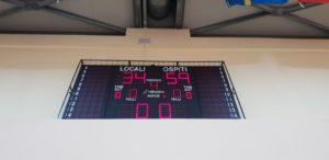 basket-u12-cus-vs-nicolardi-2