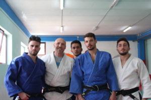 selezione-judo-cnu-2018