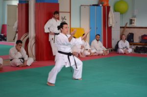 selezioni-cnu-karate-2018-18
