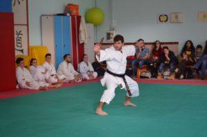 selezioni-cnu-karate-2018-23