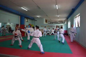 selezioni-cnu-karate-2018-25