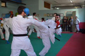 selezioni-cnu-karate-2018-30