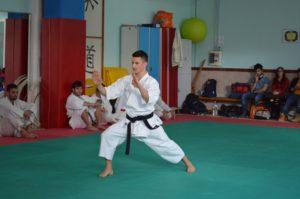 selezioni-cnu-karate-2018-6