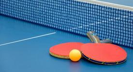 tennistavolo_cnu_reg_ev