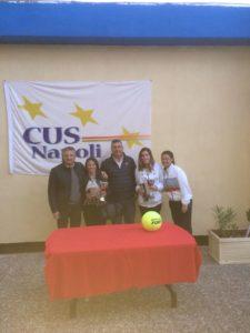 torneo-sociale-femminile-1