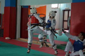 selezioni-cnu-taekwondo-12