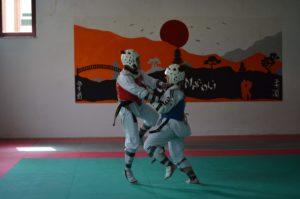 selezioni-cnu-taekwondo-15