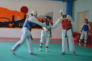 selezioni-cnu-taekwondo-2