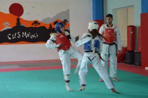 selezioni-cnu-taekwondo-22