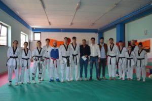 selezioni-cnu-taekwondo-28