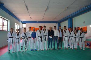 selezioni-cnu-taekwondo-29