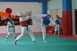 selezioni-cnu-taekwondo-4