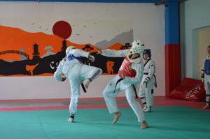 selezioni-cnu-taekwondo-7