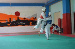 selezioni-cnu-taekwondo-9