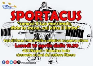 sportacus-2018