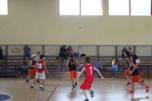 2018_05_11-basket-play-off-cus-olimpia-pozzuoli-1