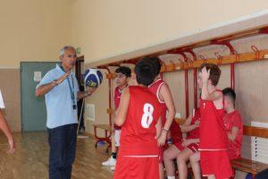 2018_05_11-basket-play-off-cus-olimpia-pozzuoli-21