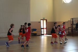 2018_05_11-basket-play-off-cus-olimpia-pozzuoli-24