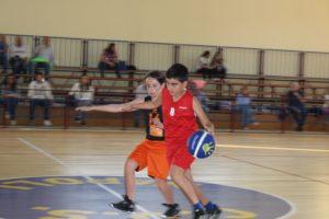 2018_05_11-basket-play-off-cus-olimpia-pozzuoli-30
