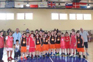 2018_05_11-basket-play-off-cus-olimpia-pozzuoli-38