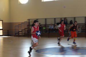 2018_05_11-basket-play-off-cus-olimpia-pozzuoli-7