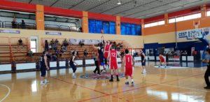 2018_05_26-cnu-basket-cus-napoli-cus-molise-1
