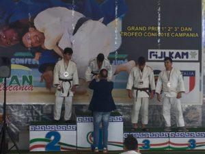 2018_05_26-judo-citta-di-diano-1