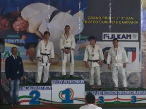 2018_05_26-judo-citta-di-diano-2