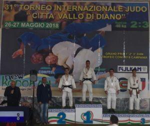 2018_05_26-judo-citta-di-diano-4