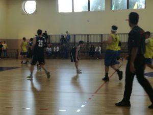 basket-u16-piscinola-cus-1