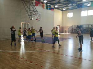 basket-u16-piscinola-cus-2