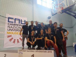 cnu-2018-molise-lotta-25