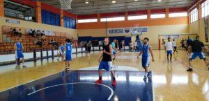 cnu-basket-cus-napoli-cus-bologna-2