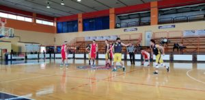 cnu-basket-cus-napoli-cus-pisa-2